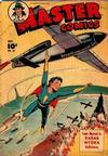 Cover for Master Comics (Fawcett, 1940 series) #56