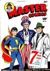 Cover for Master Comics (Fawcett, 1940 series) #62
