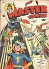 Cover for Master Comics (Fawcett, 1940 series) #65