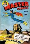 Cover for Master Comics (Fawcett, 1940 series) #66