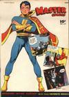 Cover for Master Comics (Fawcett, 1940 series) #69