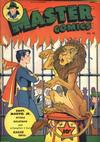 Cover for Master Comics (Fawcett, 1940 series) #70