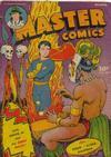 Cover for Master Comics (Fawcett, 1940 series) #75