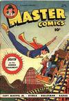 Cover for Master Comics (Fawcett, 1940 series) #78