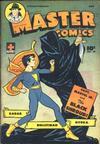 Cover for Master Comics (Fawcett, 1940 series) #79