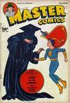 Cover for Master Comics (Fawcett, 1940 series) #85
