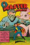 Cover for Master Comics (Fawcett, 1940 series) #93
