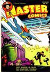 Cover for Master Comics (Fawcett, 1940 series) #97