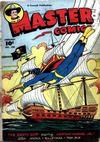 Cover for Master Comics (Fawcett, 1940 series) #100