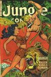 Cover for Jungle Comics (Fiction House, 1940 series) #120