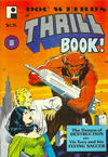 Cover Thumbnail for Doc Weird's Thrill Book (1987 series) #1