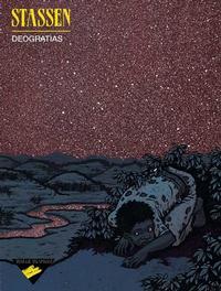 Cover Thumbnail for Deogratias (Dupuis, 2000 series)