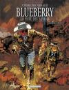 Cover for Blueberry (Dargaud éditions, 1965 series) #5 - La piste des Navajos