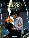 Cover for Blueberry (Dargaud éditions, 1965 series) #23 - Arizona love