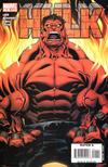 Cover Thumbnail for Hulk (2008 series) #1