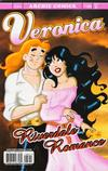 Cover for Veronica (Archie, 1989 series) #186