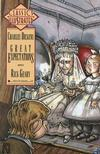Cover for Classics Illustrated (First, 1990 series) #2 - Great Expectations