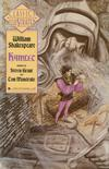 Cover for Classics Illustrated (First, 1990 series) #5 - Hamlet