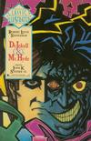 Cover for Classics Illustrated (First, 1990 series) #8 - Dr. Jekyll & Mr. Hyde