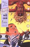 Cover for Crossroads (First, 1988 series) #3