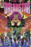 Cover for Dreadstar (First, 1986 series) #59