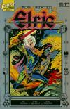 Cover for Elric: Sailor on the Seas of Fate (First, 1985 series) #6