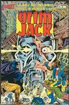 Cover for Grimjack (First, 1984 series) #26