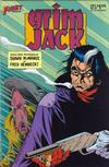 Cover for Grimjack (First, 1984 series) #29