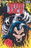 Cover for Grimjack (First, 1984 series) #34