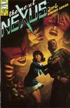 Cover for The Next Nexus (First, 1989 series) #2