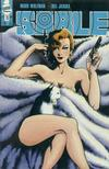Cover for Sable (First, 1988 series) #19