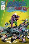 Cover for Sam Slade, RoboHunter (Fleetway/Quality, 1987 series) #11
