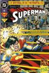 Cover for Superman (Play Press, 1993 series) #26