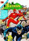 Cover for Batman (Editorial Novaro, 1954 series) #1032
