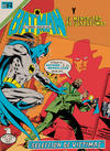 Cover for Batman (Editorial Novaro, 1954 series) #1061
