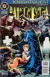Cover for Batman Saga (Play Press, 1995 series) #14