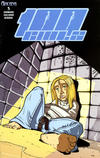 Cover for 100 Girls (Arcana, 2004 series) #3