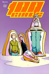 Cover for 100 Girls (Arcana, 2004 series) #5