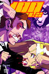 Cover for 100 Girls (Arcana, 2004 series) #6