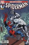 Cover for John Romita Classic Spiderman (Panini España, 2005 series) #73