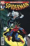 Cover for John Romita Classic Spiderman (Panini España, 2005 series) #74
