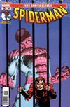 Cover for John Romita Classic Spiderman (Panini España, 2005 series) #82