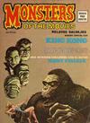 Cover for Relatos Salvajes (Ediciones Vértice, 1974 series) #v1#1