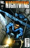 Cover for Nightwing (DC, 1996 series) #144