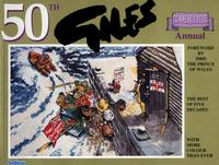 Cover Thumbnail for Giles (Express Newspapers, 1978 series) #50