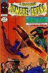 Cover for El Asombroso Hombre Araña (Novedades, 1980 series) #16