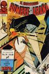 Cover for El Asombroso Hombre Araña (Novedades, 1980 series) #24