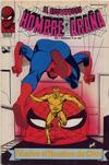 Cover for El Asombroso Hombre Araña (Novedades, 1980 series) #29