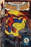 Cover for El Asombroso Hombre Araña (Novedades, 1980 series) #64