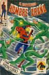 Cover for El Asombroso Hombre Araña (Novedades, 1980 series) #65